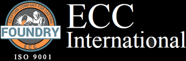 ECC International